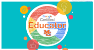 Google Certified Educators