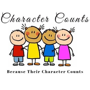 character kids